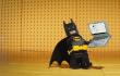 El nuevo tráiler de 'LEGO Batman: The Movie' es lo mejor que verás hoy