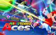 Ve encordando la raqueta: Mario Tennis Aces llegará a Switch el 22 de junio