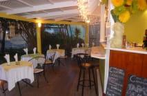 Cafe Bar Carizma