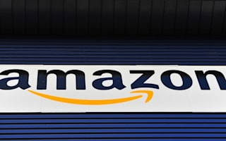 Amazon has launched a fresh food delivery service