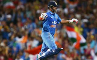 Kohli: Raina can play a big part