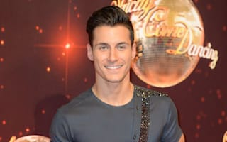 Police end probe into 'assault' on Strictly's Gorka Marquez in Blackpool