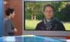 ZDF-Moderatorin treibt CSU-Generalsekretär bei Obergrenze in die Enge – da wird er patzig