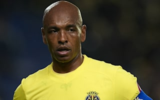 Senna makes Villarreal return