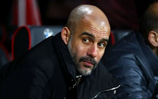 It didn't mean that Bayern won everything - Breitner questions Guardiola's methods