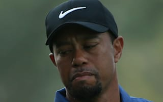 Tiger overthinking his return, suggests Player