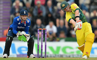 England to meet Australia in Champions Trophy, India grouped with Pakistan