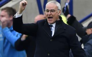Ranieri called me to say thanks, reveals Hiddink