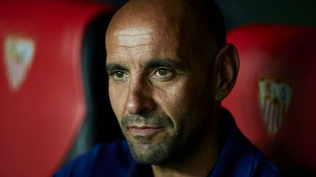 Roma-bound Monchi eyeing bold Pochettino move, would reunite with Fazio