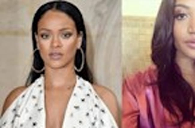 Rihanna Begs Fans To Help Find Missing Backup Dancer