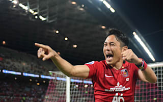 AFC Champions League Review: Urawa Reds and Shanghai SIPG reach quarter-finals