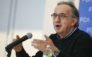 Lack of titles damaging Ferrari's brand - Marchionne