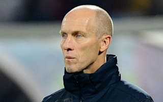 Friedel expects Swansea to be more direct under Bradley