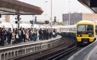 Return to third class travel? Seats could be ripped out for cheaper trains