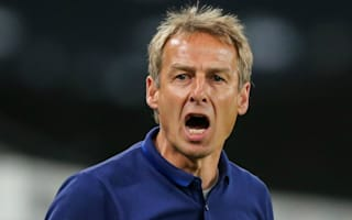 Trinidad and Tobago 0 United States 0: Woodwork denies Klinsmann's men