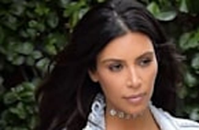 EXCLUSIVE: Kim Kardashian's Concierge Reveals New Details on Paris Robbery