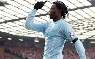 From Cantona to Kavelashvili: Five memorable Manchester derby debuts