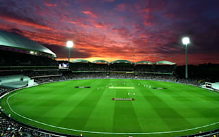 Pakistan to play West Indies in day-night Test