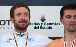 Dumoulin: Wiggins' use of TUEs stinks