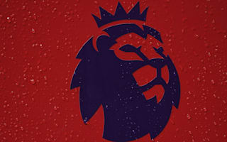 Premier League, FA and EFL to investigate transfer allegations