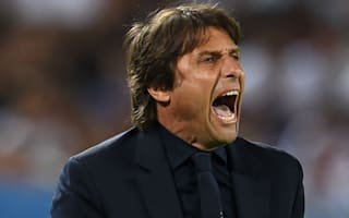 Desailly expecting Conte to lead Chelsea revamp