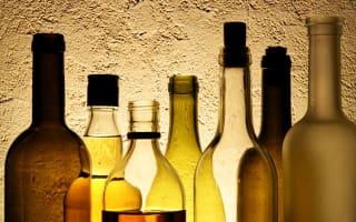 Aldi whisky takes top awards in prestigious awards alongside £75 bottles