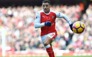 Kanchelskis eyes Arsenal, Sanchez threat to United