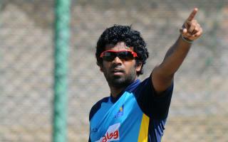 Malinga unsure of fitness for Sri Lanka opener