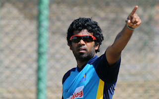 Malinga to captain Sri Lanka in World T20 and Asia Cup