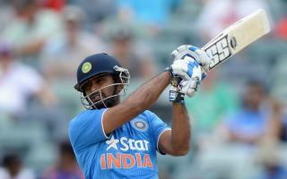 KKR let top-two chance slip away against Mumbai