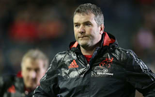 Best: Foley death puts rugby into perspective