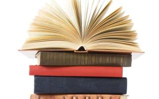 'Cultural divide' among readers