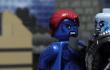 X-Men: Apocalypse también tiene su tráiler LEGO (y es genial)