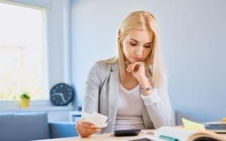Budgeting week: Three things to make budgeting easier