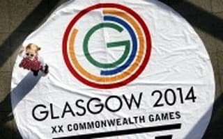 2014 Games ticket prices revealed