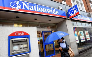 Bank stands ground in lending row