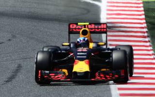 Stunning Verstappen drive wins dramatic Spanish GP