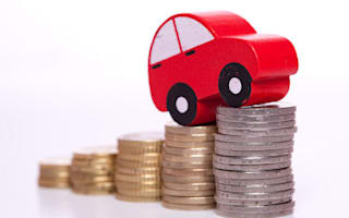 ​Cost is most important factor for UK car buyers