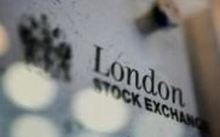 Should you be investing in a stocks and shares ISA?