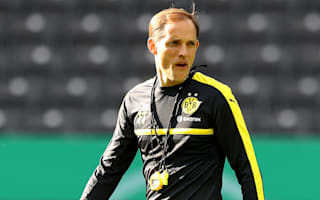 Tuchel would not have been a good fit for Schalke - Tonnies
