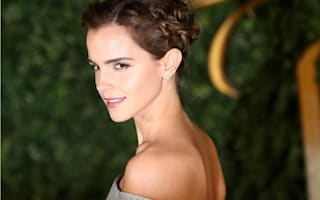 Beauty And The Beast 'unapologetically romantic' says Emma Watson