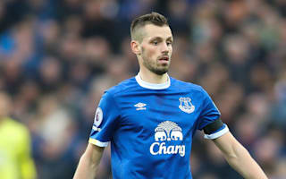 Schneiderlin fires 'revenge' warning to Chelsea