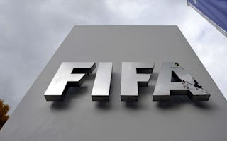FIFA appoints Bareman as chief women's football officer