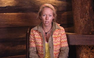Kendra Wilkinson had 'premonition' about Steve Irwin stingray death