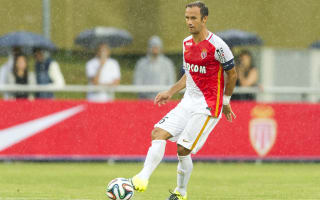 Monaco release Carvalho