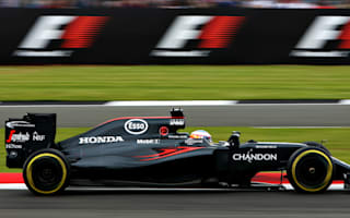 If Alonso trusts McLaren, he will be world champion - Boullier