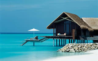 Holidays in November: best destinations to for blissful escapes