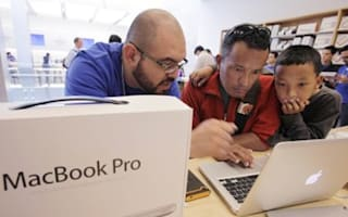 Are Apple's new retina Macs going to cost you?