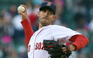 Porcello wants MLB players banned after first positive PED test