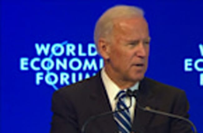 Biden calls Russia biggest threat to international order